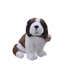 Bernáthegyi kutya plüss